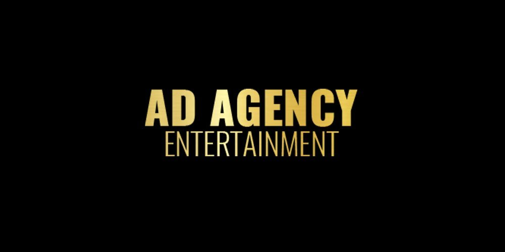 Ad Agency Entertainment