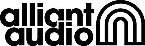 Alliant Audio