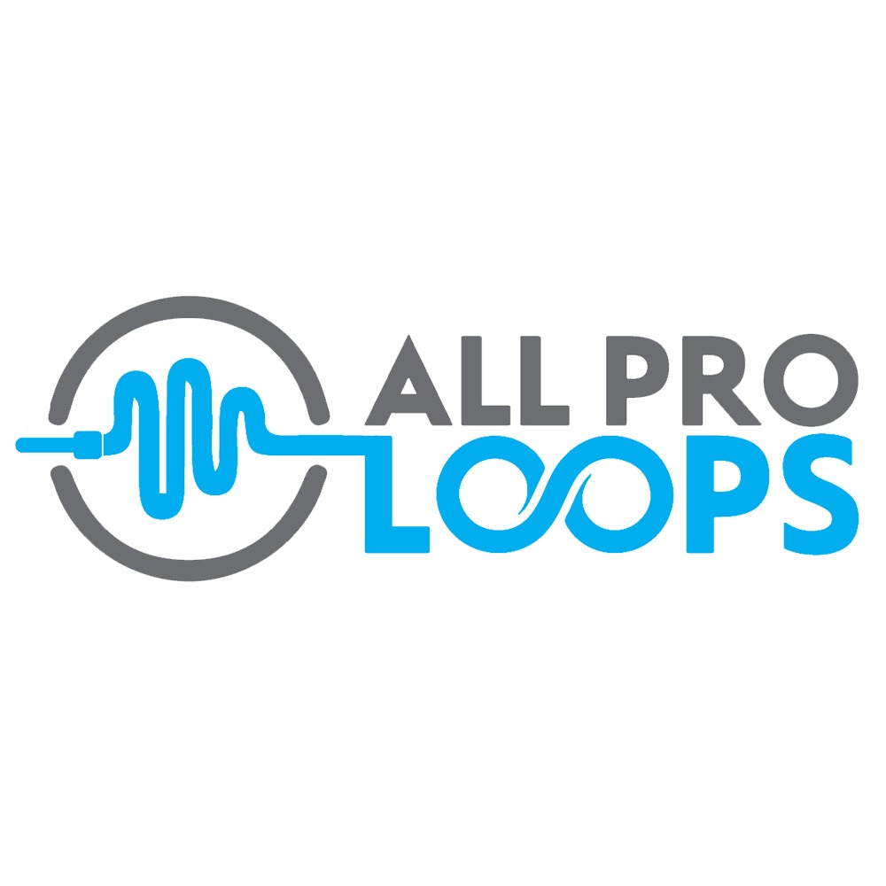 All Pro Loops