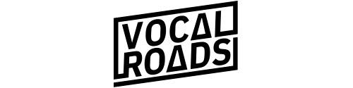 Vocal Roads