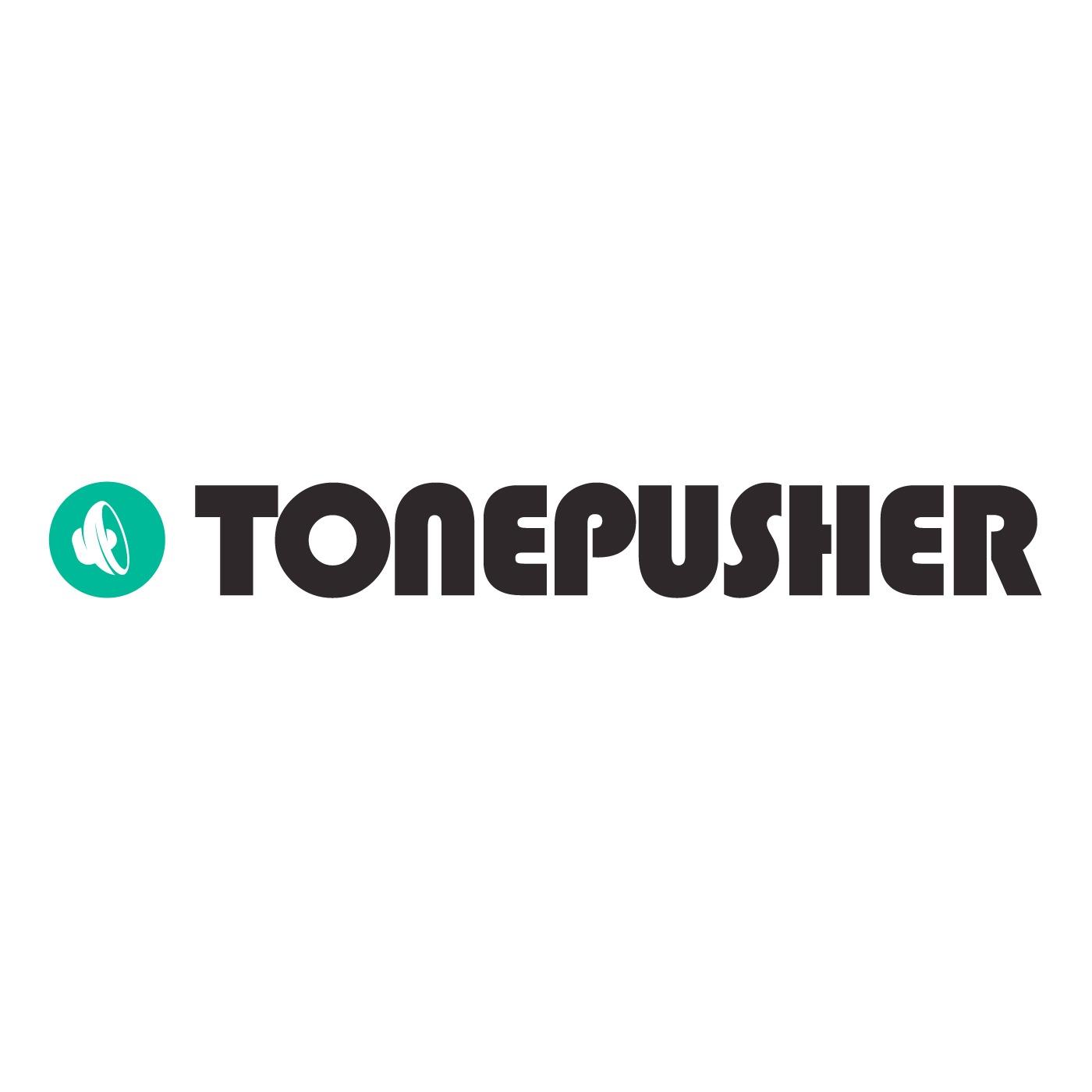 Tonepusher