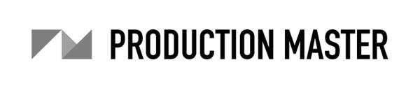 Production Master