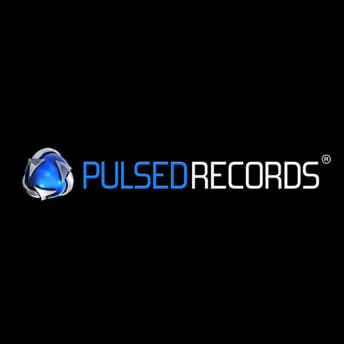 Pulsed Records