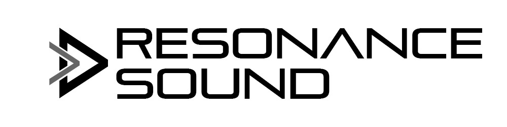 Resonance Sound