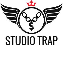 Studio Trap