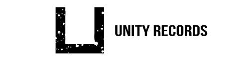 Unity Records