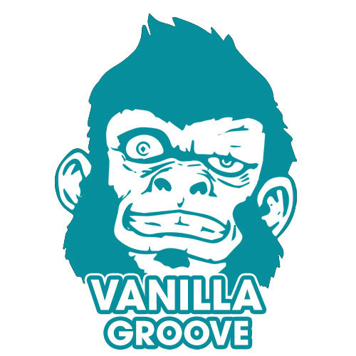 Vanilla Groove Studios