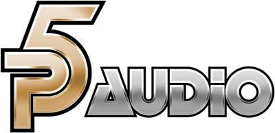P5 Audio
