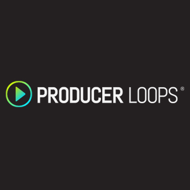 Producer Loops