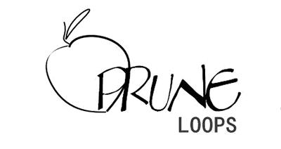 Prune Loops