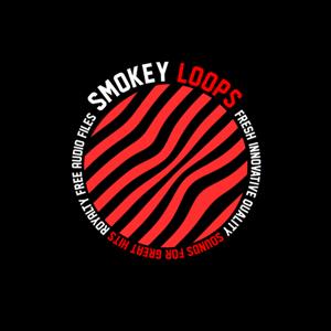 Smokey Loops