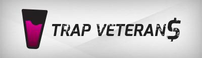 Trap Veterans