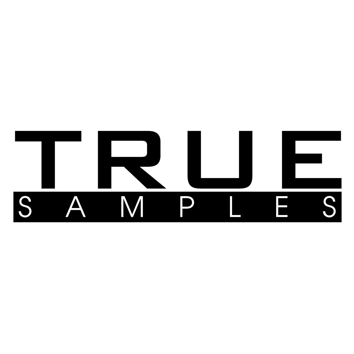 True Samples