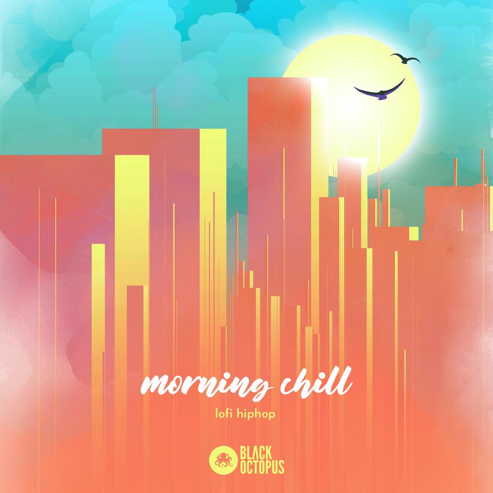 Download Black Octopus Sound Morning Chill Producerloops Com