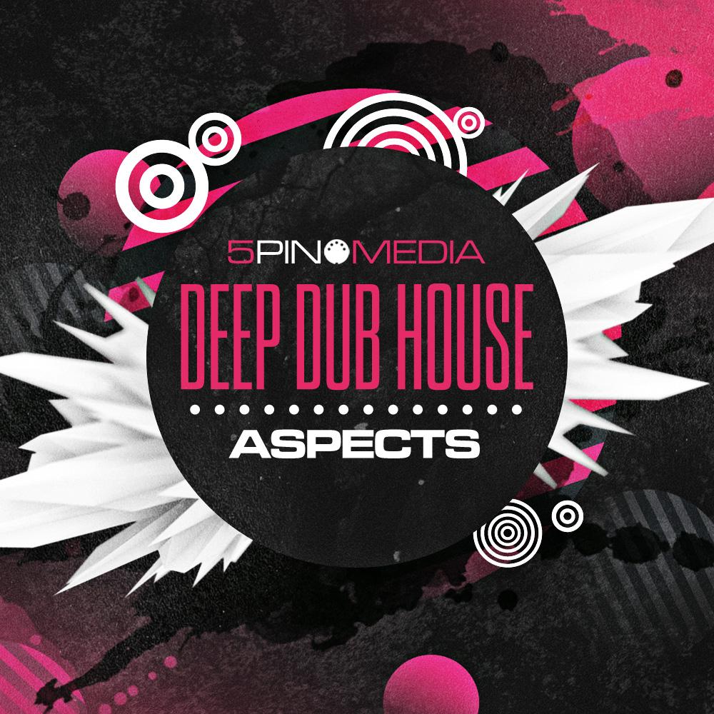 Deep Dub House Aspects