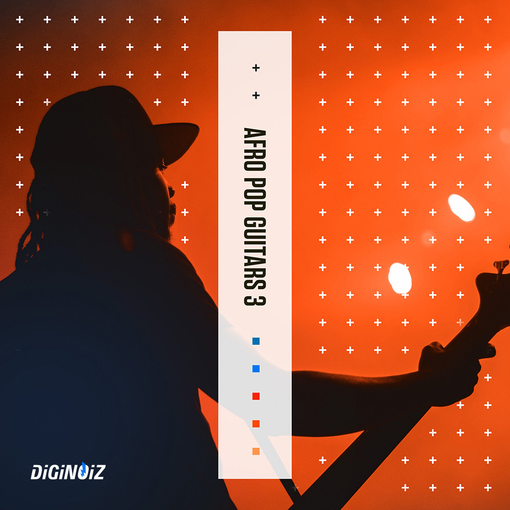 Download Diginoiz Afro Pop Guitars 3 Producerloops Com