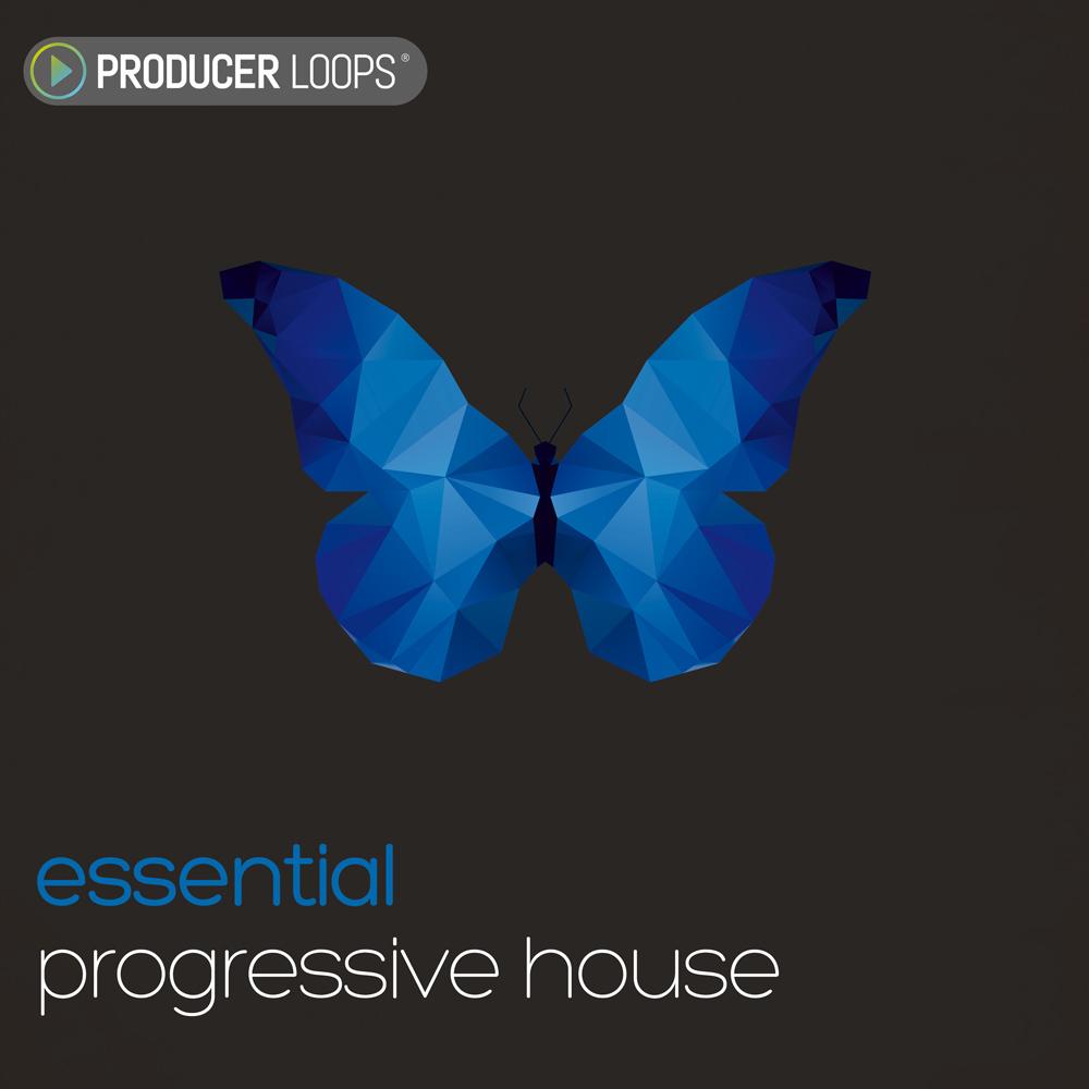 future progressive house vol 2 download