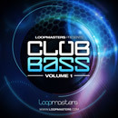 Club Bass Vol 1