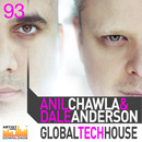 Anil Chawla & Dale Anderson: Global Tech House