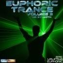 Euphoric Trance Soundbank For Sylenth Vol 3