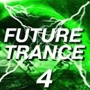 Future Trance 4
