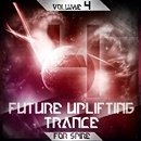Future Uplifting Trance Vol 4 For Spire