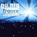 Nu Nrg Trance Songstarters