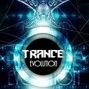 Trance Evolution