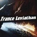 Trance Leviathan