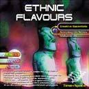 Ethnic Flavours