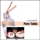 Pure Tabla