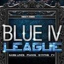 Blue IV League