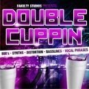 Double Cuppin'