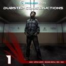 Dubstep Constructions Vol 1