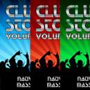 Club Stormers Bundle for NI Massive Vols (1-3)