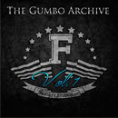 The Gumbo Archive Vol 1
