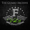 The Gumbo Archive Vol 3