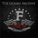The Gumbo Archive Vol 4