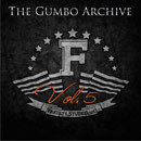 The Gumbo Archive Vol 5