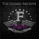 The Gumbo Archive Vol 6