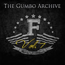 The Gumbo Archive Vol 7