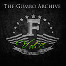 The Gumbo Archive Vol 8