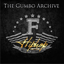 The Gumbo Archive: Hip Hop Edition