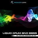 Liquid Drum & Bass Vol 1