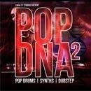 Pop DNA 2