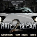 Ride Clean 2
