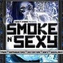 Smoke N Sexy