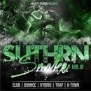 Suthrn Smoke Vol 3