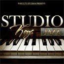 Studio Keys: Jazz