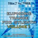 Euphoric Trance Soundbank For Sylenth Vol 1